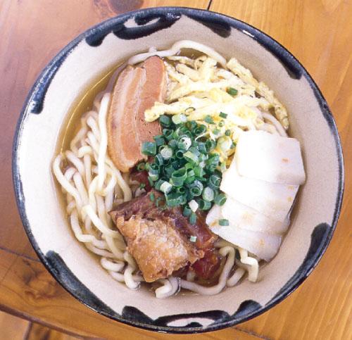 http://www.okinawaindex.com/widgets/index/culture/culinary/okinawa_soba.jpg